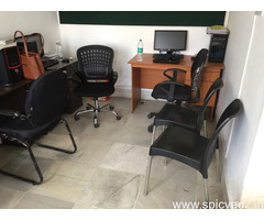 Multiple Commercial Spaces Available at New Thippasandra Bangalore