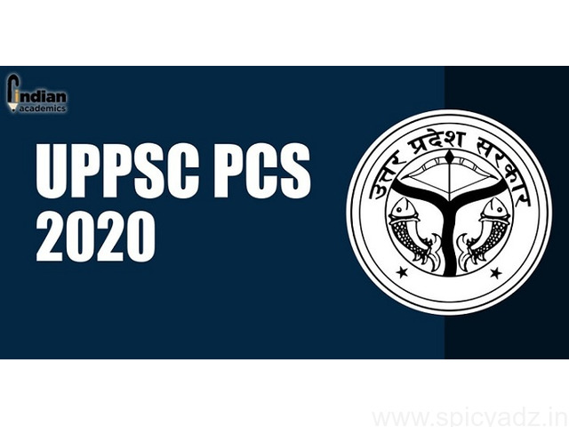 UPPSC preparation 2020| PCS Exam Preparation Tips - 1