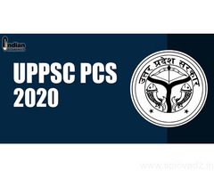 UPPSC preparation 2020| PCS Exam Preparation Tips