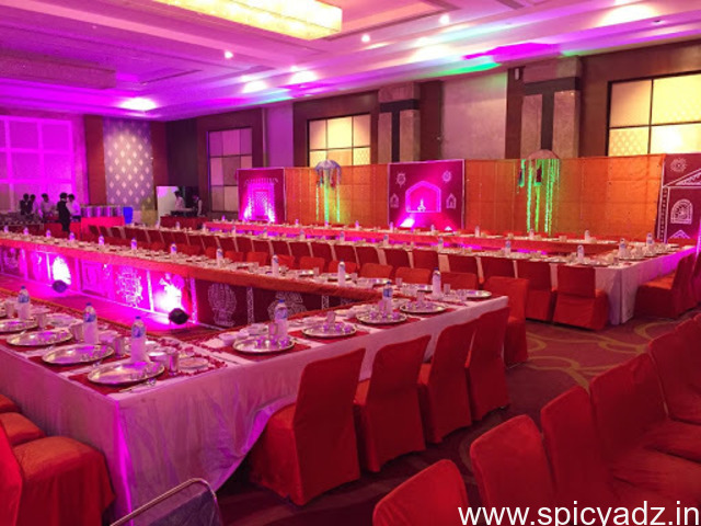 Event Management Companies in Indore | Event Planners in Indore - 1