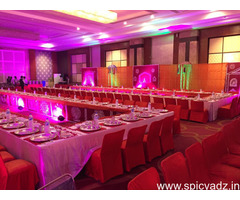 Event Management Companies in Indore | Event Planners in Indore