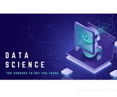 Top Data ScienceInstitute in Udaipur | Data ScienceCourse in Udaipur