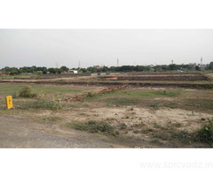 #Sector -162# Noida, #Free Hold Plots @ 15,00,000/ 50 sq yards
