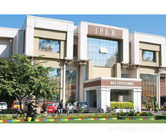 Top MBA Colleges in Bhopal – Fees, Placement, Admission Procedure