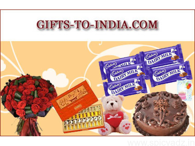 Buy Exotic Diwali Gifts for your Family in India at a Lowest Price - 1
