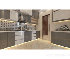 Top Interior Designers in Vadodara – Best Interior Decorators in Vadodara