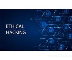 TopEthical HackingCourse in Bhubaneswar | Cyber Security Training in Bhubaneswar