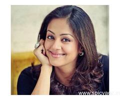 Actress Jyothika Manager Contact details|Email Address|Phone Number