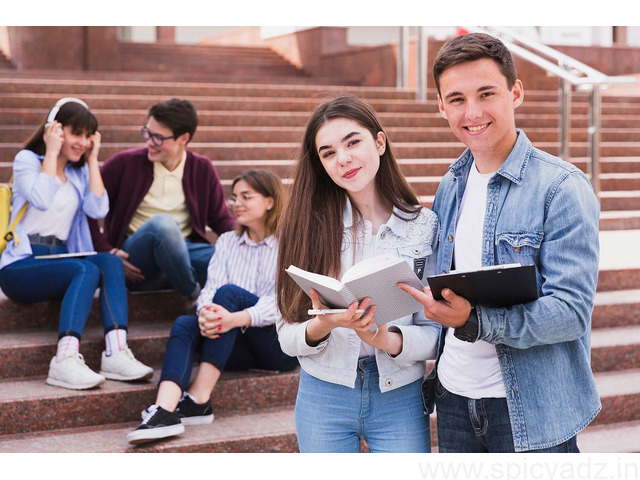 Best Medical and Engineering Entrance Coaching in Delhi - 1