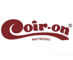 Coir Mattress Online - coir-on.com