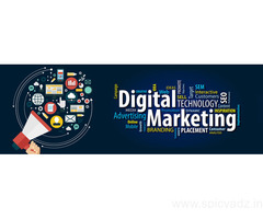 Renowned Digital Marketing Company in India- Socially Unknown