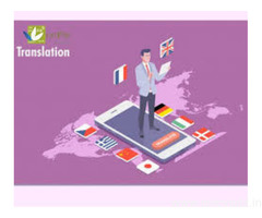 Translation Companies In Mumbai | Translation Services In Mumbai