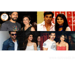 Celebrity Affairs| Bollywood Actress Style| Gossip  And Celebrity News