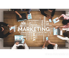 The Best Digital Marketing Company In India