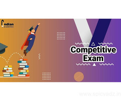 Model Question Paper| Competitive Exam |Latest Exam Updates