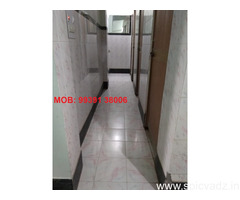 OFFICE SPACE AVAILABLE - 2100 SQ FT - MUZAFFARPUR BIHAR