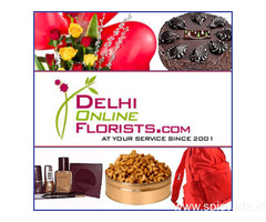 Buy Special Birthday Gifts for Special People in Delhi- Reasonable Prices, Hassle-free Delivery .