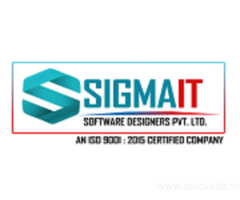 MLM software company in Lucknow | software development company