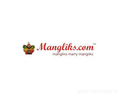 Manglik Marriage, Manglik Shaadi,