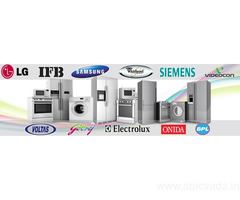 Concord Service in kolkata | Home appliances service