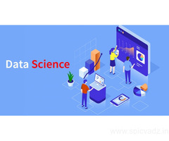 Top Data Science Training Institute in Lucknow | Data Science Course in Lucknow