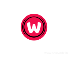 best indian blog www.whizyy.com hiring content writers for internship