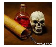 no.1 international -lost love spell caster +27625413939 Trustworthy Sangoma spiritual healer Tenness