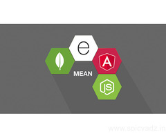 hire MEAN STACK developers in India   offshore MEAN STACK developers