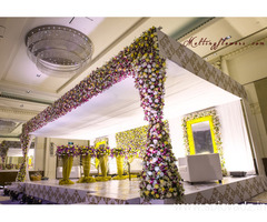 Theme Wedding Decorations, Wedding Backdrop Decoration,Wedding Backdrop Decoration