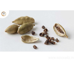Benefits of Cardamom for Beauty And Health