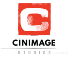 Broadcasting & media production company