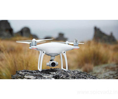 Wings Drone Academy Hyderabad - Drone Pilot Training