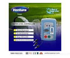 Panel Board - Ventura Pumps - Heart of Happy Homes
