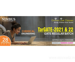 Are you searching GATE online coaching ?