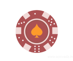 Online gambling site in India | Online casino india -Game Changing Flavors