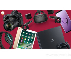 Latest Gadgets News:Latest Mobile Phones, Smartphone News & Reviews
