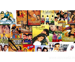 Top 10 Best Bollywood Movies of All Time