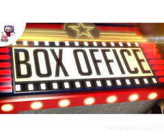 Bollywood Box Office Collection Report And Movie Reviews