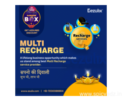 Biggest Save on Mobile Recharge Software Today