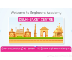 Are you searching GATE coaching in Delhi ?