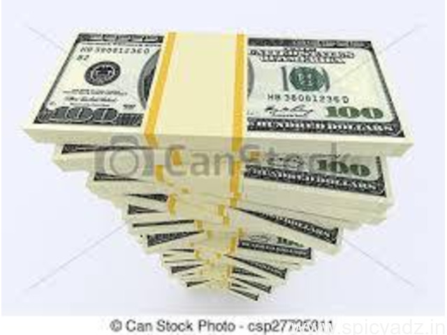APPLY FOR LOAN NOW TO SOLVE YOUR FINANCIAL PROBLEM - 1