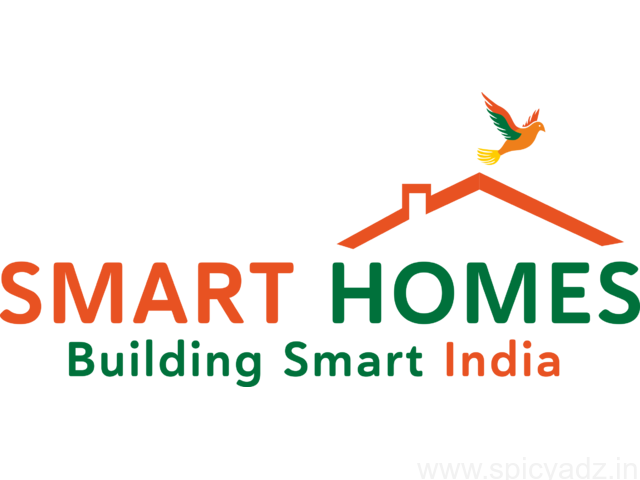 Investment for Multiple use Plots in Dholera SIR Gujarat By Smart Homes Dholera - 1