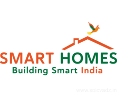 Investment for Multiple use Plots in Dholera SIR Gujarat By Smart Homes Dholera