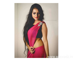 INDEPENDENT FEMALE SERVICE IN DELHI 8800256022 WOMEN SEEKING MEN.