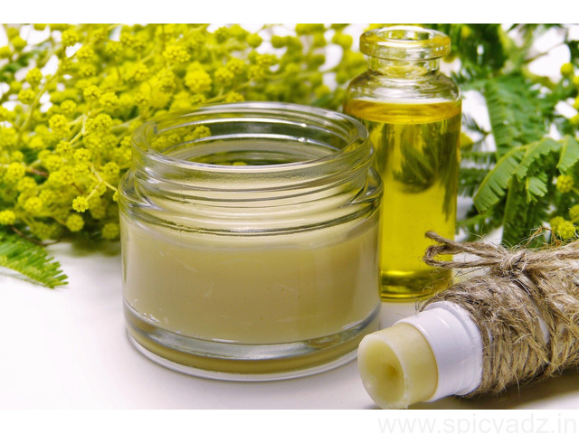 Best Natural Face Products For Glowing Skin - 1