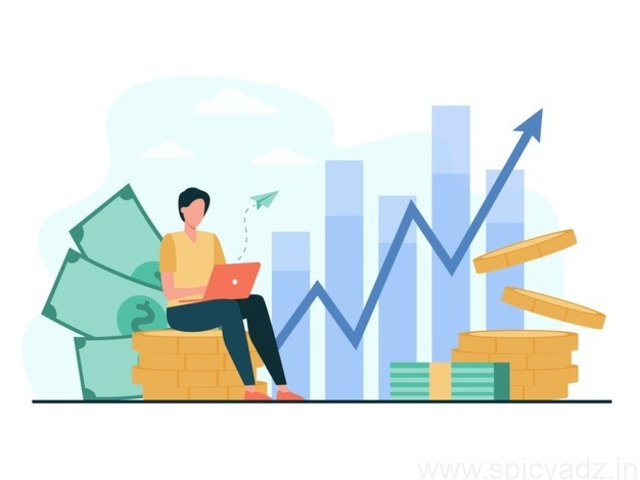 Time-tested investments for your Indian and Overseas earnings - 1