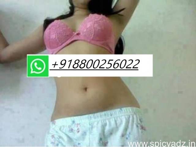 Call Girls In Safdarjung 8800256022 Women Seeking Men - 1
