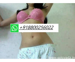 Call Girls In Safdarjung 8800256022 Women Seeking Men