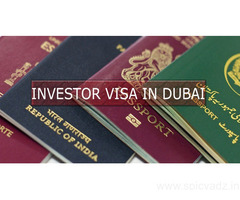 Best Dubai Business Visa Consultants in Delhi, India