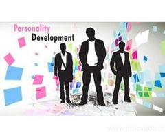 Personality Development For International